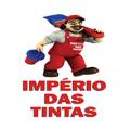 Tulio Marques