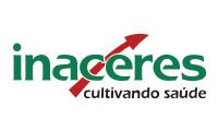 inaceres